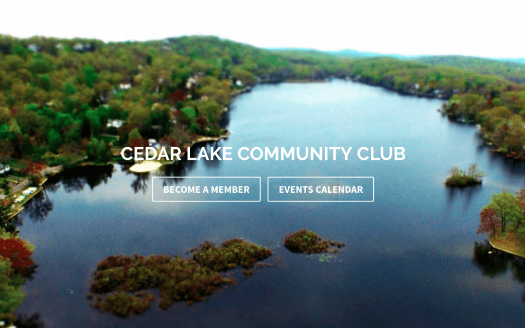 Welcome to the New CLCC Website!