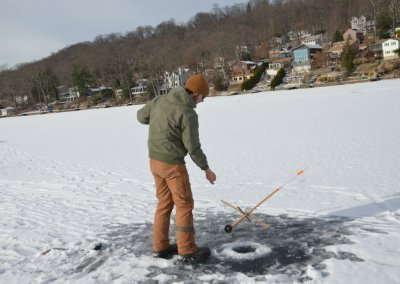 clfc-ice-fishing-4
