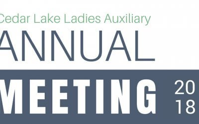CLLA Annual Meeting