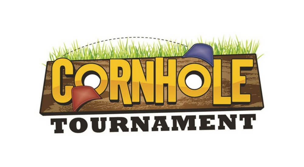 Corn Hole Tournament