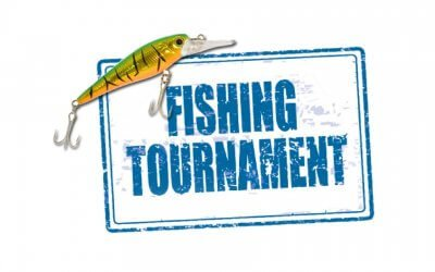 CLFC Fishing Tournament