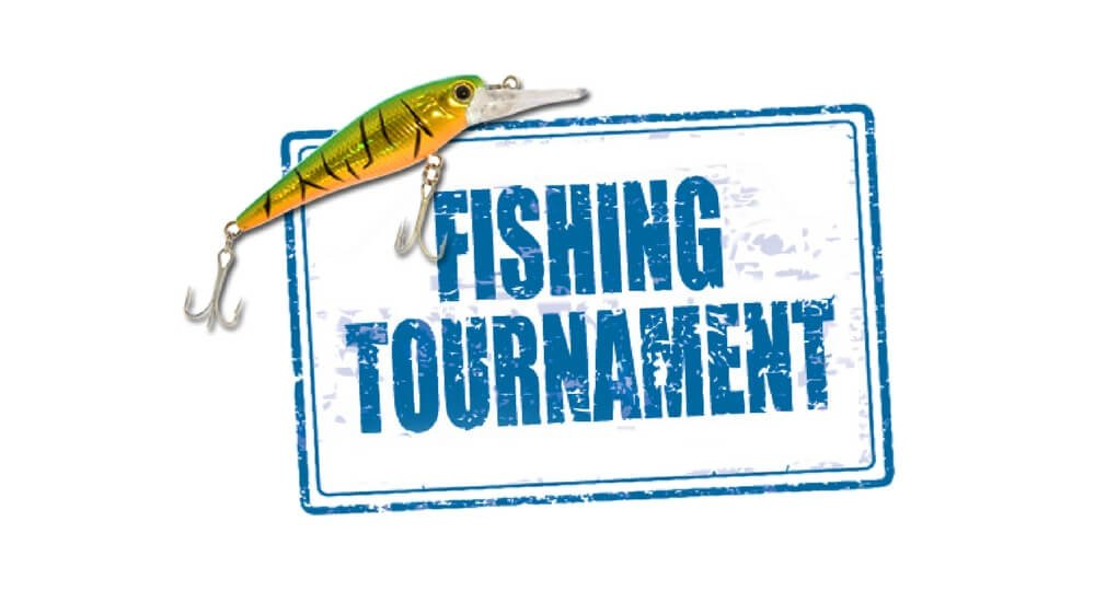 CLFC Fishing Tournament
