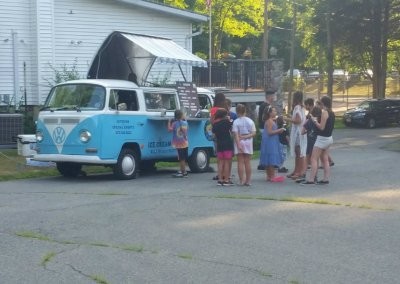 cedar-lake-food-truck-happy-hour-2018-2