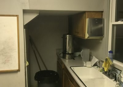 clcc-new-kitchen-before-2