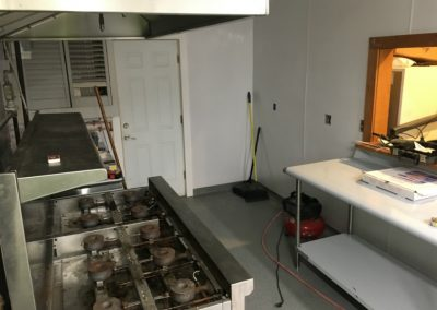 clcc-new-kitchen-during-4