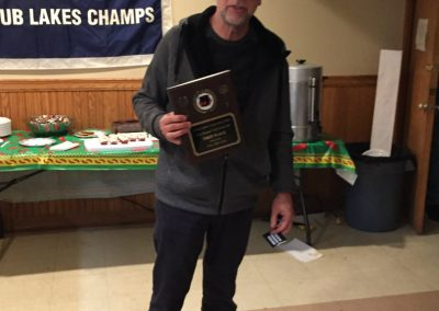 chili-cookoff-2019-gary-petrillo-plaque