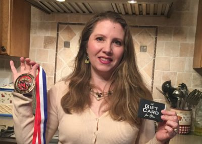 chili-cookoff-2019-joanne-decarolis
