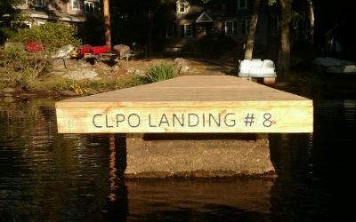 CLPO Update | October '19
