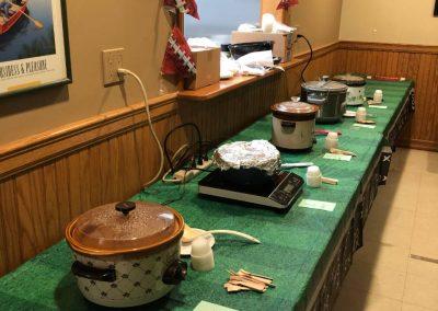clcc-chili-cook-off-super-bowl-party-2020-2