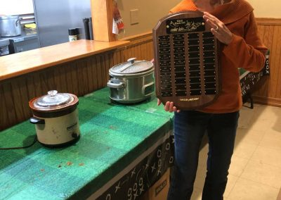 clcc-chili-cook-off-super-bowl-party-2020-9